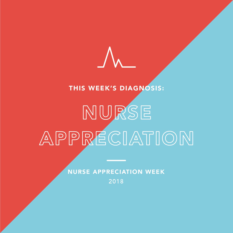 7 Puns to Celebrate National Nurses Week – ATI Nursing Blog