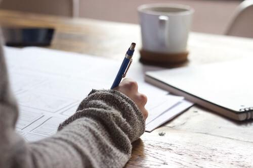 finals-study-tips